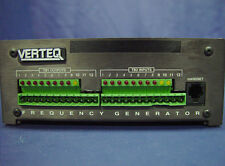 Verteq Frequency Generator 1074710 M.002.04