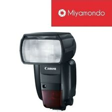 Canon Speedlite 600EX-RT Mark II