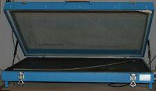 Tisch-Vakuumkopierrahmen mit Vakuumpumpe, ca. 110 x 130 cm