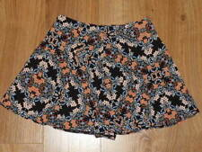 Miss Selfridge Skorts Floral Shorts for Women