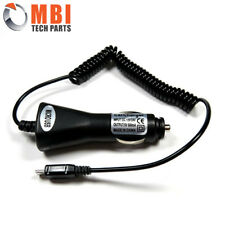 Micro Usb Car Charger Cigarette Adapter for Samsung Galaxy S2 S3 S4 SI SII SIII