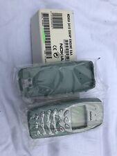 Nokia 3410 - brand new phone, never used