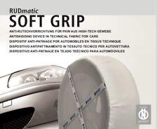 RUD SoftGrip 4717191 für 185/75-14, 195/65-15, 205/60-15, 205/55-16, 225/45-17