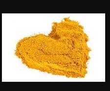 Curcuma In Polvere 1kg Un Prodotto 100% Naturale Per Cure E Ottimo In Cucina