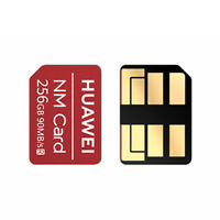 Best For Huawei 20/20 Pro/20X Phone Memory NM Nano Memory Card Wholesale