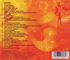 CD musicali speciale love