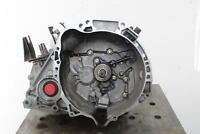 2006 NISSAN MICRA 1240cc Petrol 5 Speed Manual Gearbox 820024  (Tag 499301)