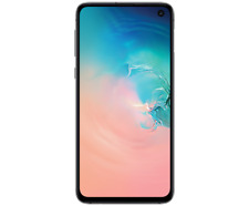 BOOST MOBILE Samsung Galaxy S10e 6GB RAM & 128GB