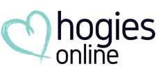 hogiesonline