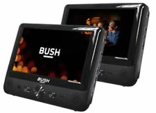 Bush Car DVD Players for Universal
