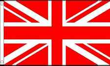 Union Jack Red Funeral Funerals Coffin Drape Giant 8ft x 5ft Flag