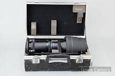 Mamiya Sekor-Z 500mm f/8 f 8 Lens for RZ System RZ 67, Sekor Z