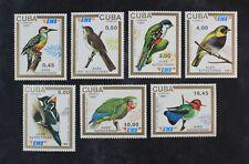 CKStamps: Cub Stamps Collection Scott#3328-3334 Mint NH OG