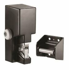 Securitron GL1-FL Standard Fail Locked Gate Lock