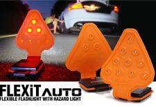 Striker Flexit Auto Light LED Leuchte Warnblinklicht Taschenlampe Batterie