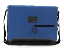 strellson Bolsa Para Cadáveres Cruz Stanmore ShoulderBag LHF Dark Blue