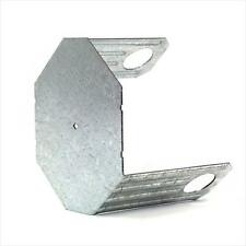 (15 Count) Simpson ICFVL For For Insulated Concrete Forms