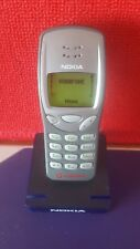 Nokia 3210 unlocked Vodaphone. ..Retro old school