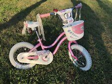 Kids Trek Bike