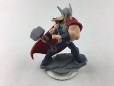 Disney Infinity 2.0 Thor Marvel Avengers Figure