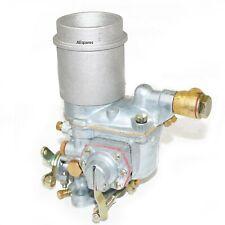 Carburetor Solex M 32PBIC For Willys CJ2A 3A Jeeps L Head 134 Engine MCS CDN