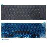Macbook Pro Retina A1706 13,3 Tastatur 2016 2017 Keyboard Deutsch mit Backlight
