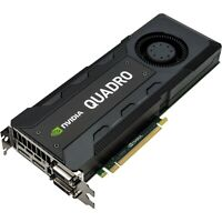 NA AMD RX 480-M8BFA6 DP//N
