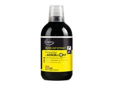 Comvita Olive Leaf Extract Natural 500ml