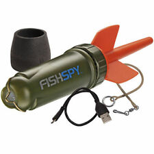 Fishspy Marker Float Fishing Camera
