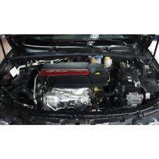 2010 ALFA ROMEO 939 159 2,0 JTDM Motore Diesel Engine 939b4000 136 CV
