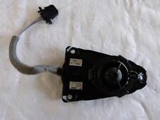 PORSCHE CAYENNE S 955 957 Altoparlante Bose Soundsystem SUONO ALTRO post.