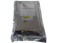 "New 750GB [64MB Cache] 7200RPM SATA2 3.5"" Desktop Hard Drive for PC/Mac/CCTV/DVR"
