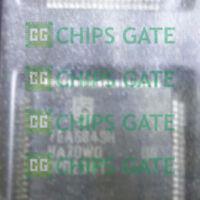 2PCS LA1266 Professional IC chip electronic components