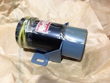 Brand New The Singer CO-DIEHL DIV. Induction Motor