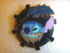 Disney pin Disney Pirates Mystery Box Set - Stitch as Captain Barbossa Only