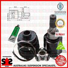 Transmission End Joint, Drive Shaft Suit NISSAN X-TRAIL 2.0 dCi