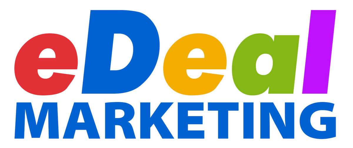 edealmarketing