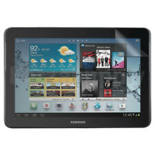 LCD Ultra Clear HD Screen Protector for Android Samsung Galaxy Tab 2 P5100 10.1