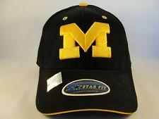 Missouri Tigers NCAA Flex Hat Cap Starter Black