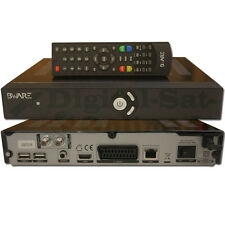 ►Digitaler SAT Receiver BEWare JB 008 HD CA CI 1080p Full HD HDTV USB BWARE