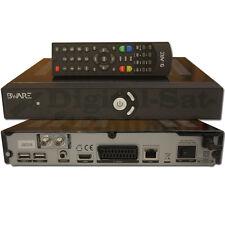 ► Numérique Sat Receiver Beware JB 008 HD CA IC 1080p Full HD HDTV USB BWare