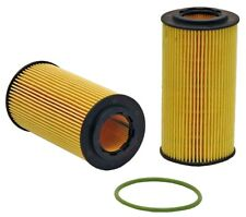 Engine Oil Filter-Turbo Parts Master 67186