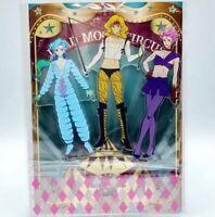 WEGO x Sailor Moon Collaboration Sweat Parka F size Sailor Moon Pink 25th New