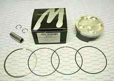 Gas Gas HP EC FES 450 '05 95mm Wossner Racing Piston Kit