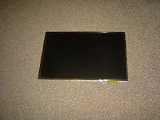"CHI MEI N141C3-L01 REV C1 14.1"" WXGA LCD PANEL 30 PIN MATT TESTED (OK)"