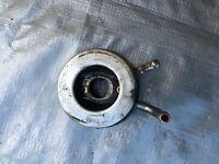 94-05 Mazda Miata OEM NA8 NB NB1 NB2 1994-2005 1.8 Oil Cooler