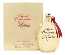 AGENT PROVOCATEUR MAITRESSE EAU DE PARFUM 50ML SPRAY - WOMEN'S FOR HER. NEW