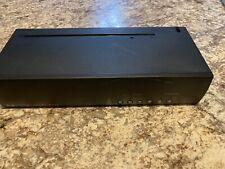 HP Deskjet 320!! Free Shipping!!