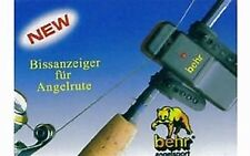 """Behr Bissanzeiger für Angelrute """"Eurobite Midi"""""""