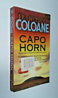 Capo Horn / Francisco Coloane / Superpocket